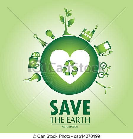 save planet earth essay