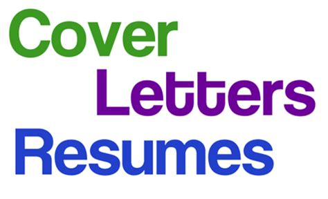 Cover letter mba program application