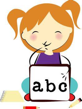 College Depot Scholarships - Phoenix Public Library