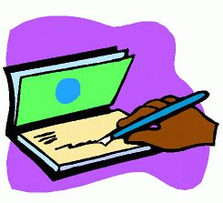 Master Essay: College Essay Examples Of A Personal