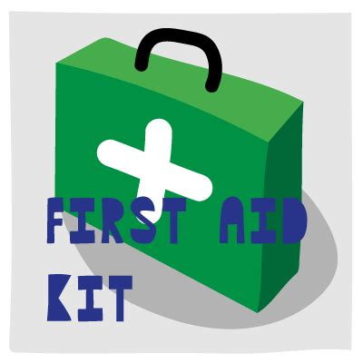 Advantages of learning first aid First Aid for Free